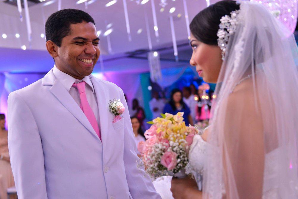 Boda sincelejo sucre, fotografo de bodas cartagena de indias Olga y Luis -42
