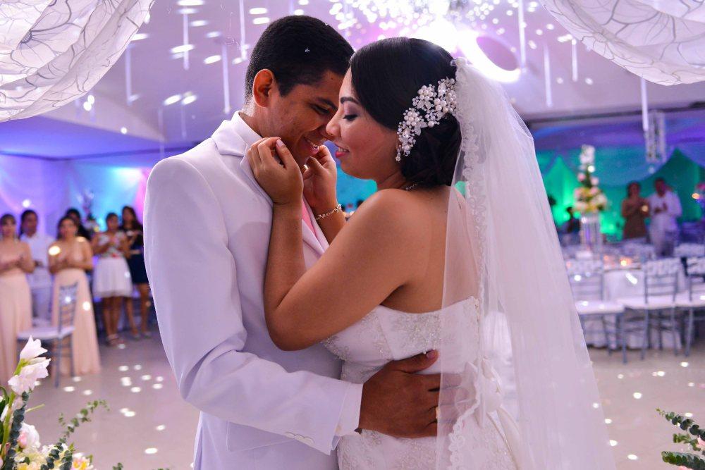 Boda sincelejo sucre, fotografo de bodas cartagena de indias Olga y Luis -44