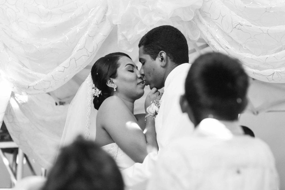 Boda sincelejo sucre, fotografo de bodas cartagena de indias Olga y Luis -45