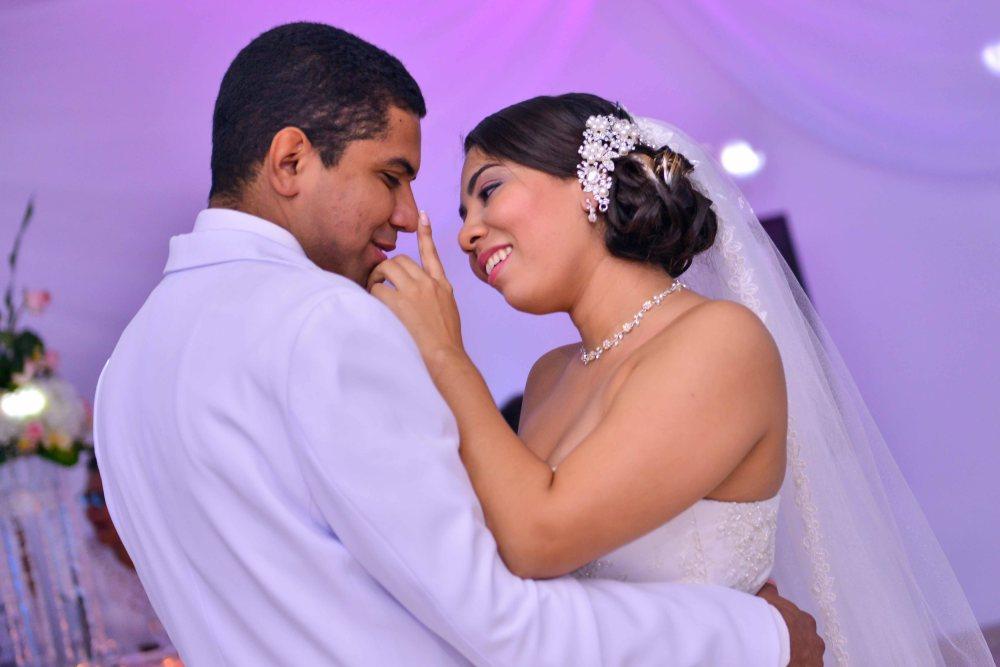 Boda sincelejo sucre, fotografo de bodas cartagena de indias Olga y Luis -46