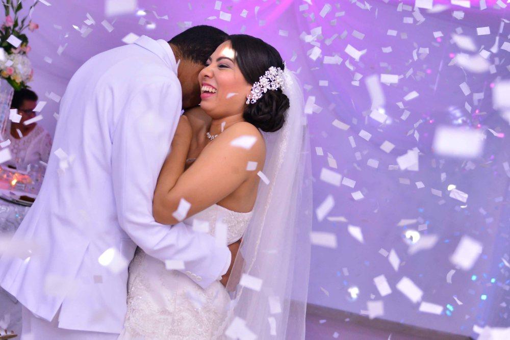 Boda sincelejo sucre, fotografo de bodas cartagena de indias Olga y Luis -47