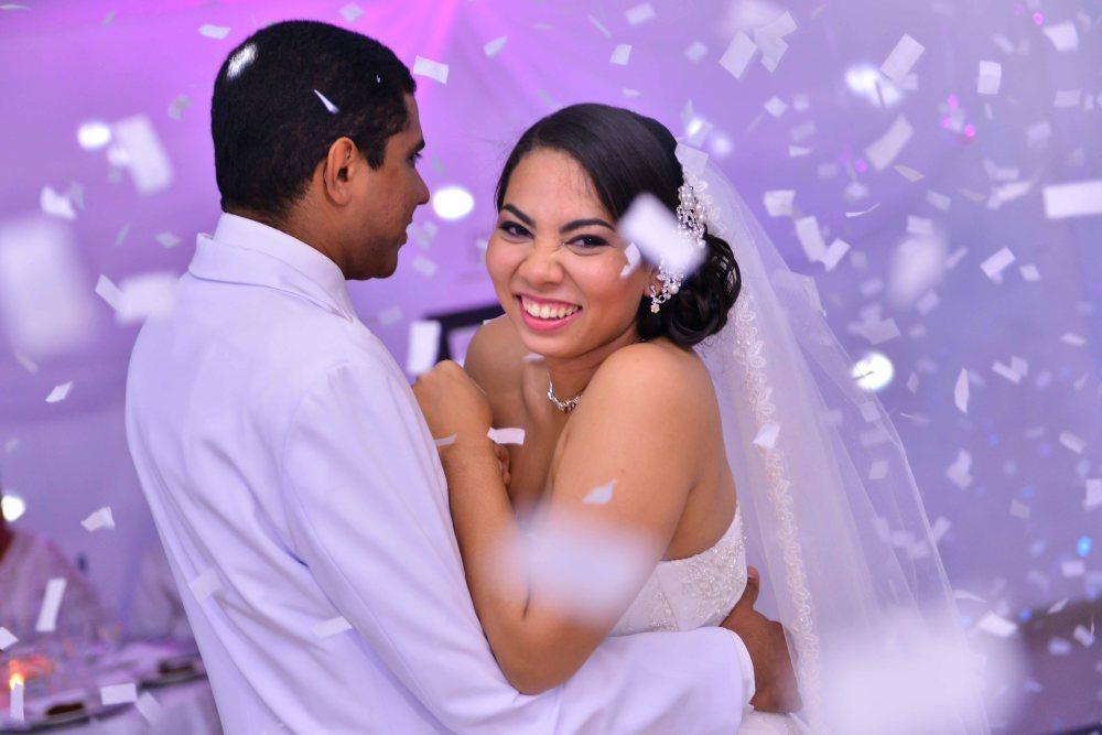 Boda sincelejo sucre, fotografo de bodas cartagena de indias Olga y Luis -48