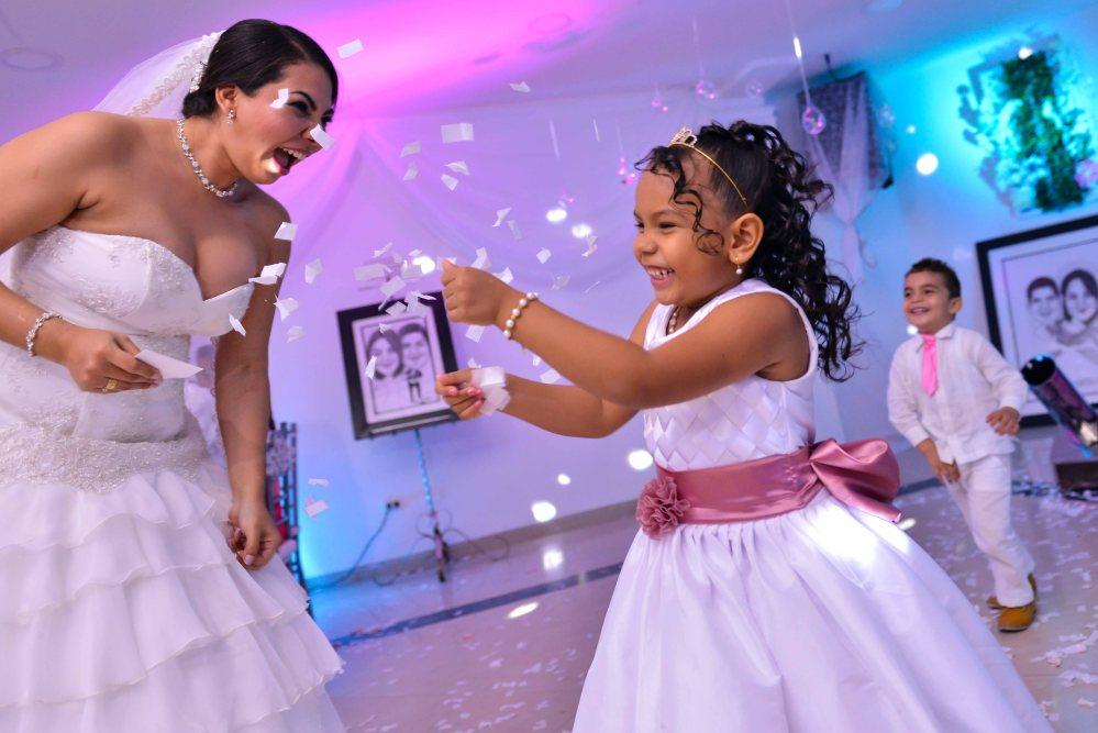 Boda sincelejo sucre, fotografo de bodas cartagena de indias Olga y Luis -49