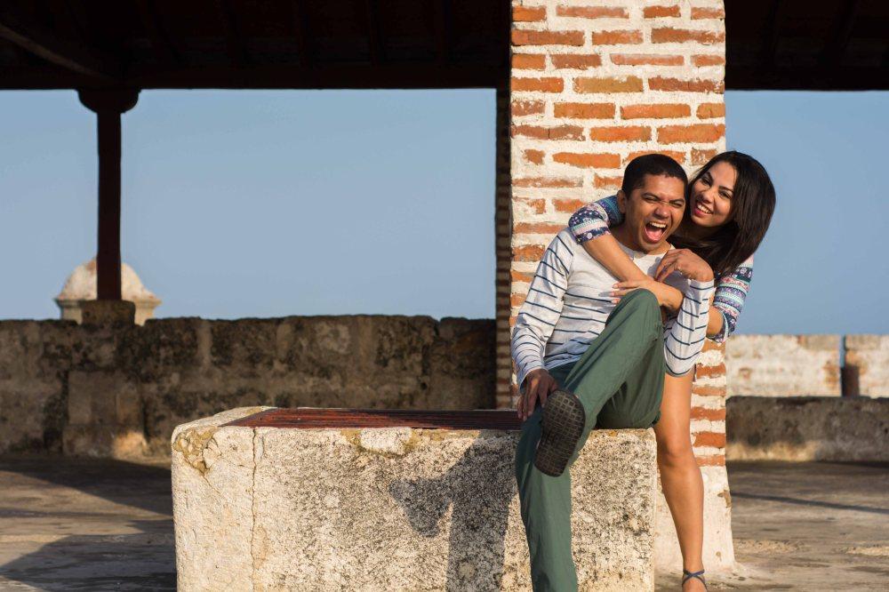 Boda sincelejo sucre, fotografo de bodas cartagena de indias Olga y Luis -5