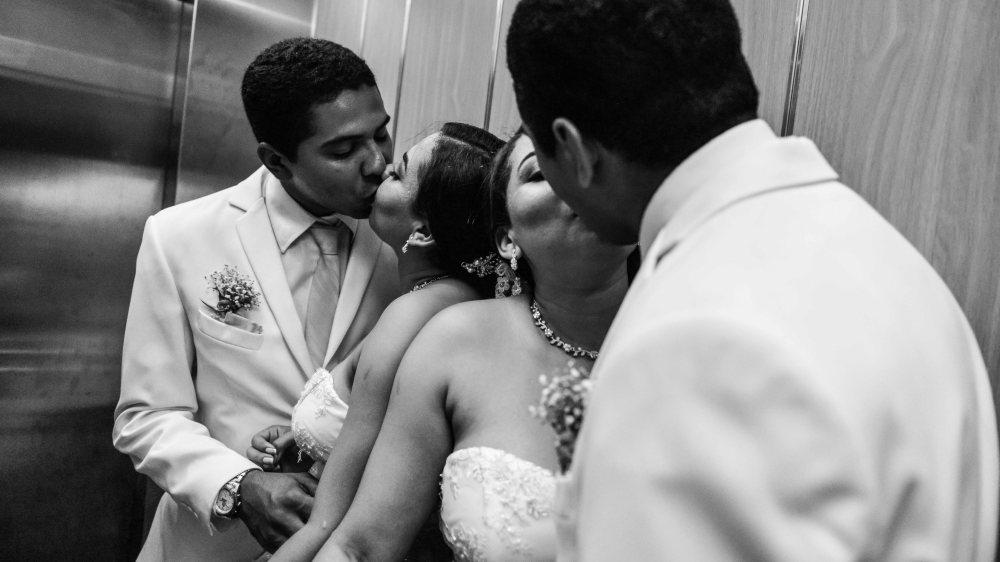 Boda sincelejo sucre, fotografo de bodas cartagena de indias Olga y Luis -50