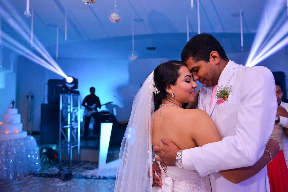 Boda sincelejo sucre, fotografo de bodas cartagena de indias Olga y Luis -52