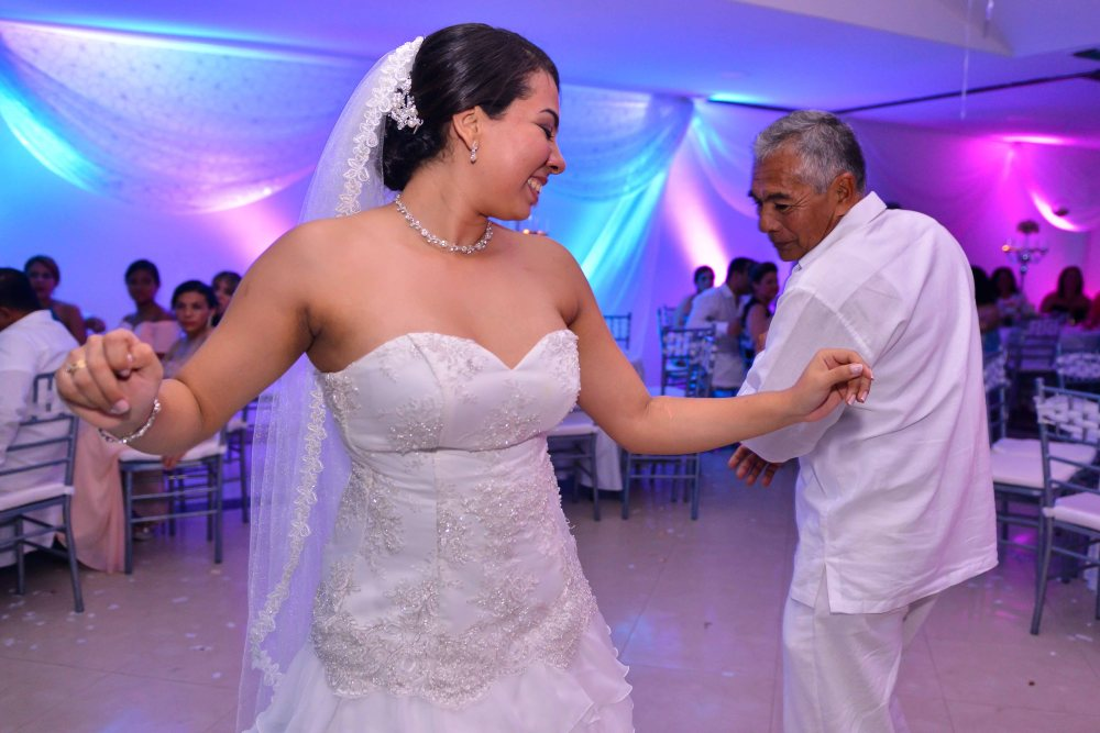 Boda sincelejo sucre, fotografo de bodas cartagena de indias Olga y Luis -54