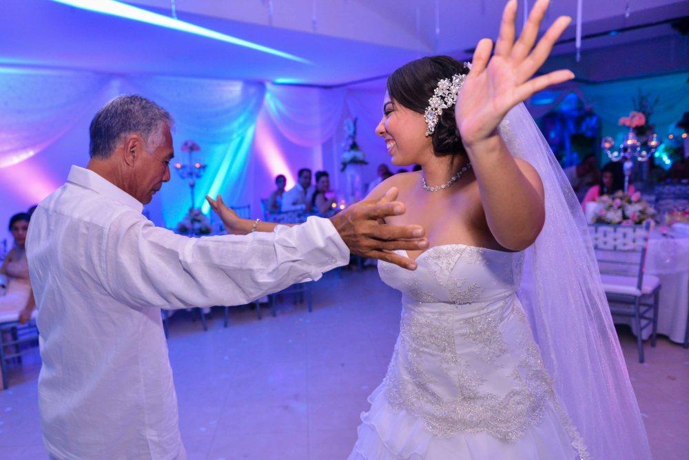 Boda sincelejo sucre, fotografo de bodas cartagena de indias Olga y Luis -55