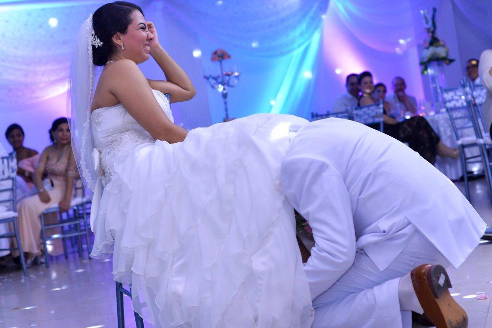 Boda sincelejo sucre, fotografo de bodas cartagena de indias Olga y Luis -57