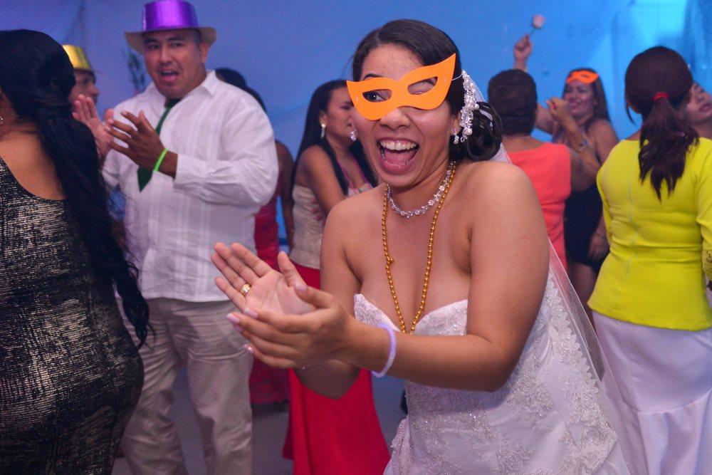 Boda sincelejo sucre, fotografo de bodas cartagena de indias Olga y Luis -58