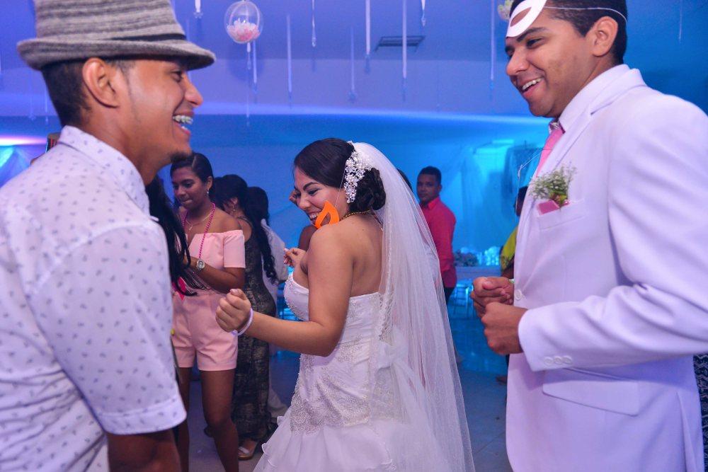 Boda sincelejo sucre, fotografo de bodas cartagena de indias Olga y Luis -59