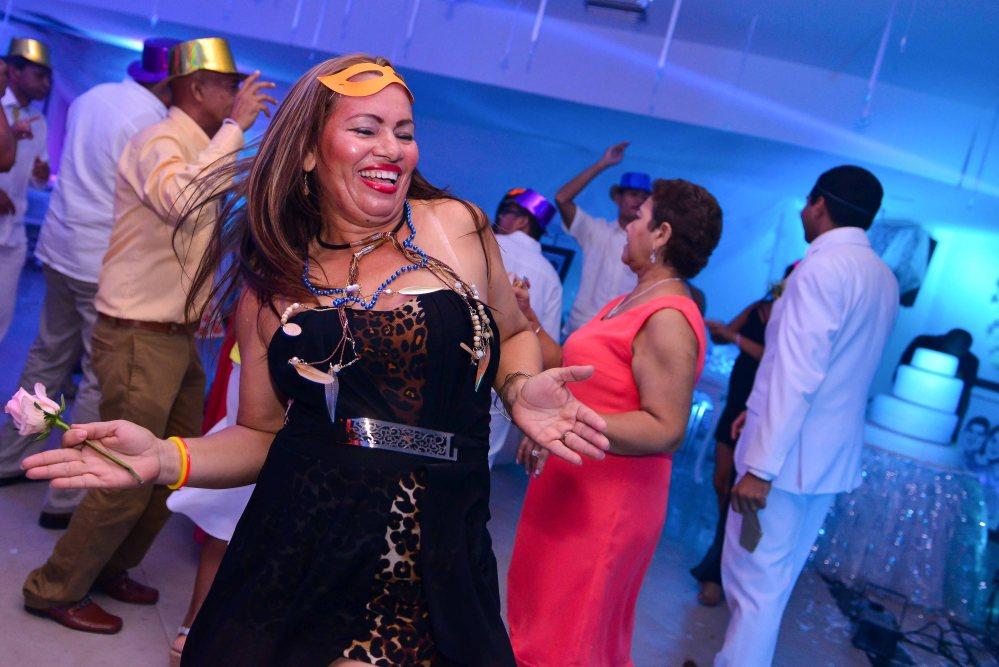 Boda sincelejo sucre, fotografo de bodas cartagena de indias Olga y Luis -60