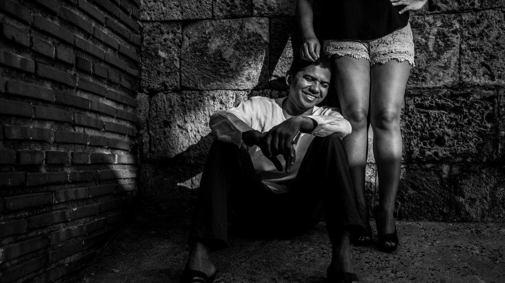Boda sincelejo sucre, fotografo de bodas cartagena de indias Olga y Luis -7