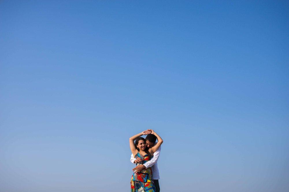 Boda sincelejo sucre, fotografo de bodas cartagena de indias Olga y Luis -8