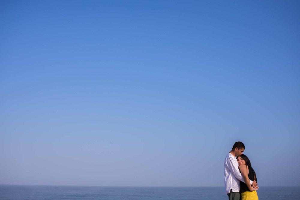 Boda sincelejo sucre, fotografo de bodas cartagena de indias Olga y Luis -8,1