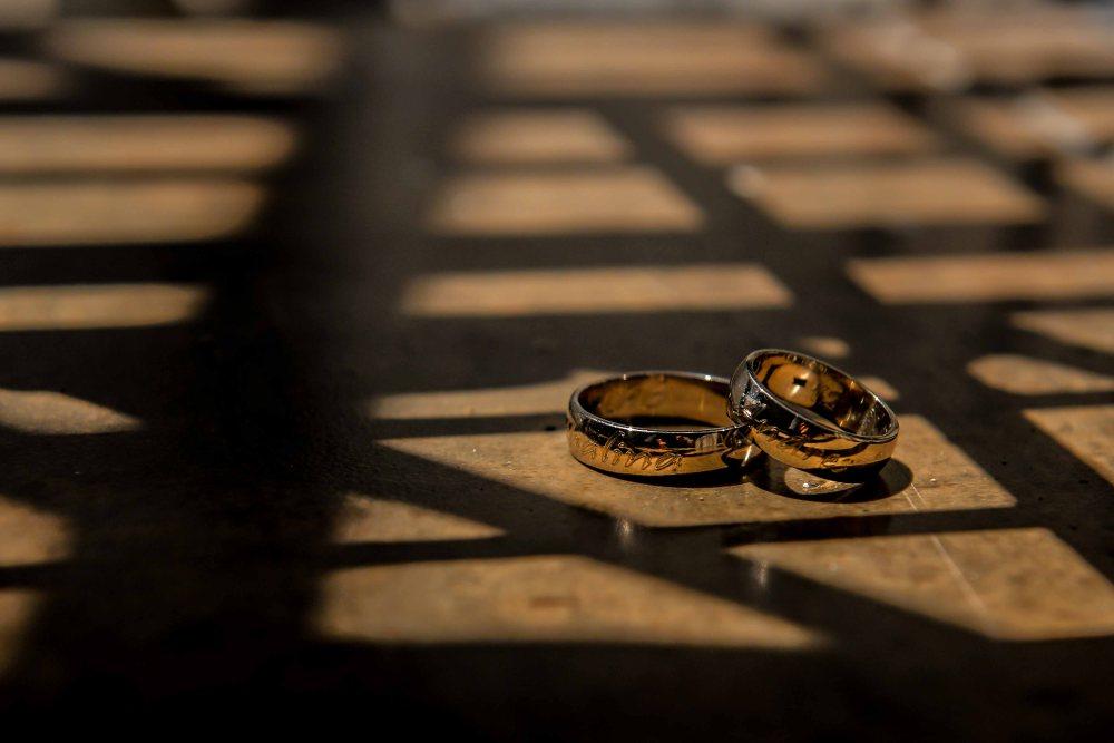 Fotografo de bodas en cartagena de indias, fotografia de bodas, bodas cartagena de indias Andrea y Andres-1