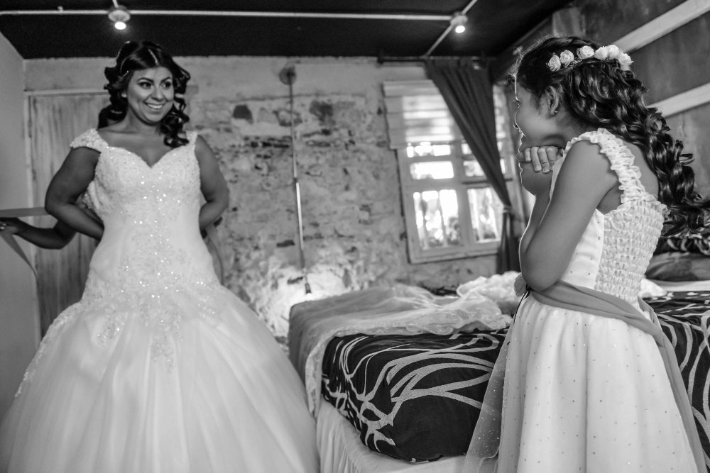 Fotografo de bodas en cartagena de indias, fotografia de bodas, bodas cartagena de indias Andrea y Andres-10
