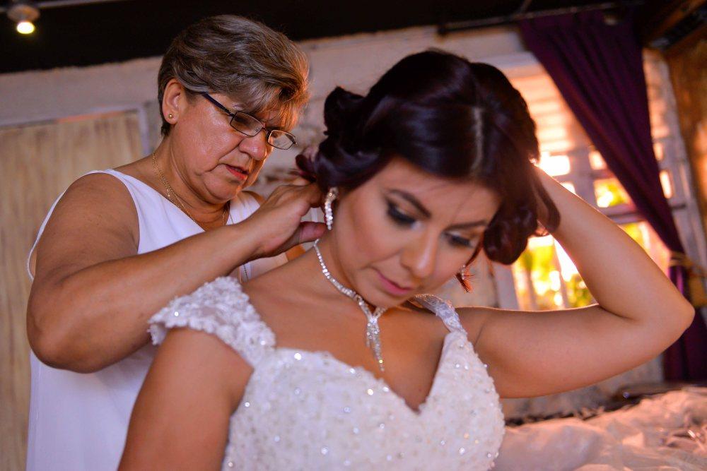 Fotografo de bodas en cartagena de indias, fotografia de bodas, bodas cartagena de indias Andrea y Andres-12