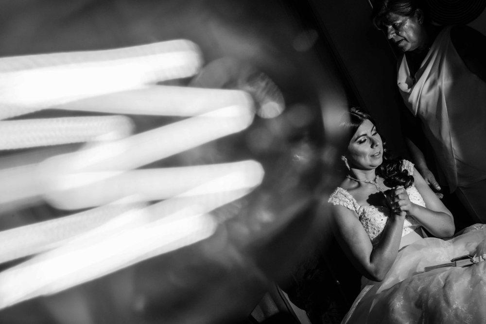 Fotografo de bodas en cartagena de indias, fotografia de bodas, bodas cartagena de indias Andrea y Andres-18