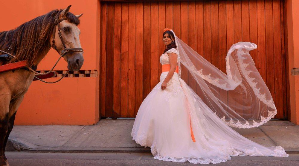 Fotografo de bodas en cartagena de indias, fotografia de bodas, bodas cartagena de indias Andrea y Andres-21