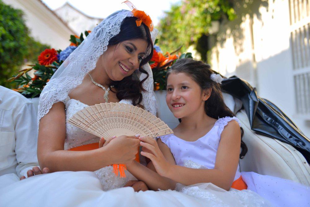 Fotografo de bodas en cartagena de indias, fotografia de bodas, bodas cartagena de indias Andrea y Andres-22