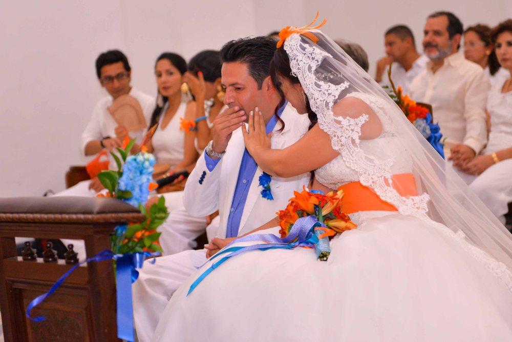 Fotografo de bodas en cartagena de indias, fotografia de bodas, bodas cartagena de indias Andrea y Andres-27