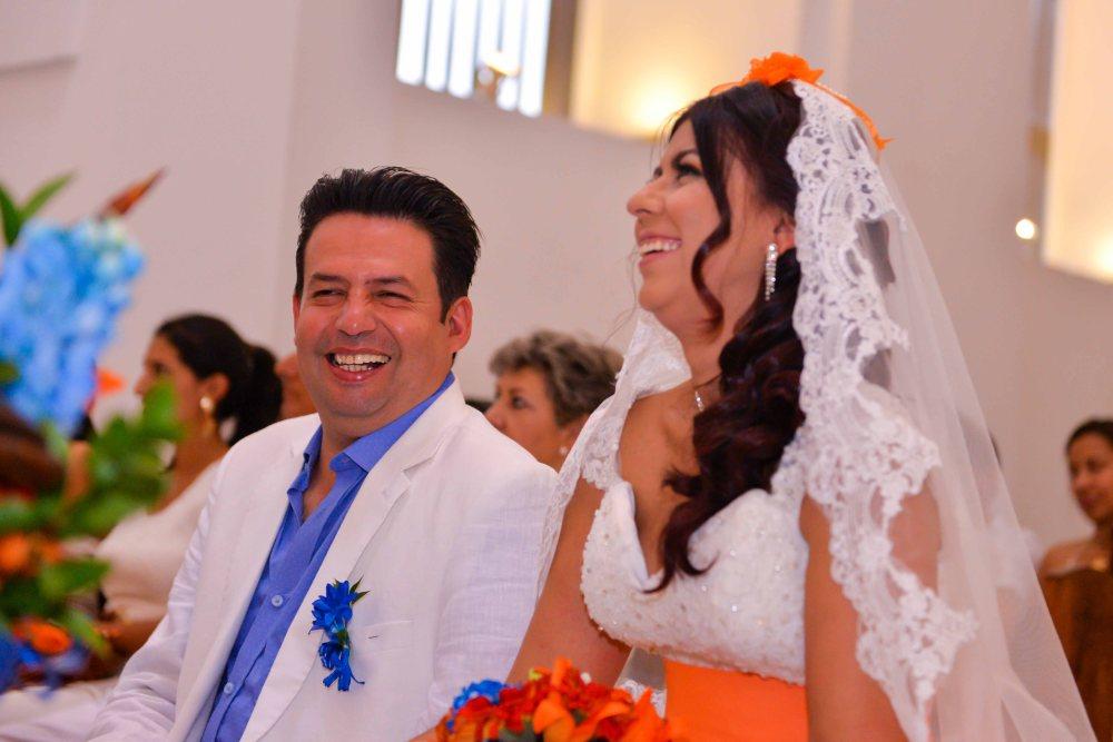 Fotografo de bodas en cartagena de indias, fotografia de bodas, bodas cartagena de indias Andrea y Andres-28