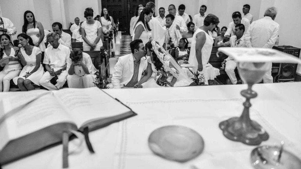 Fotografo de bodas en cartagena de indias, fotografia de bodas, bodas cartagena de indias Andrea y Andres-29