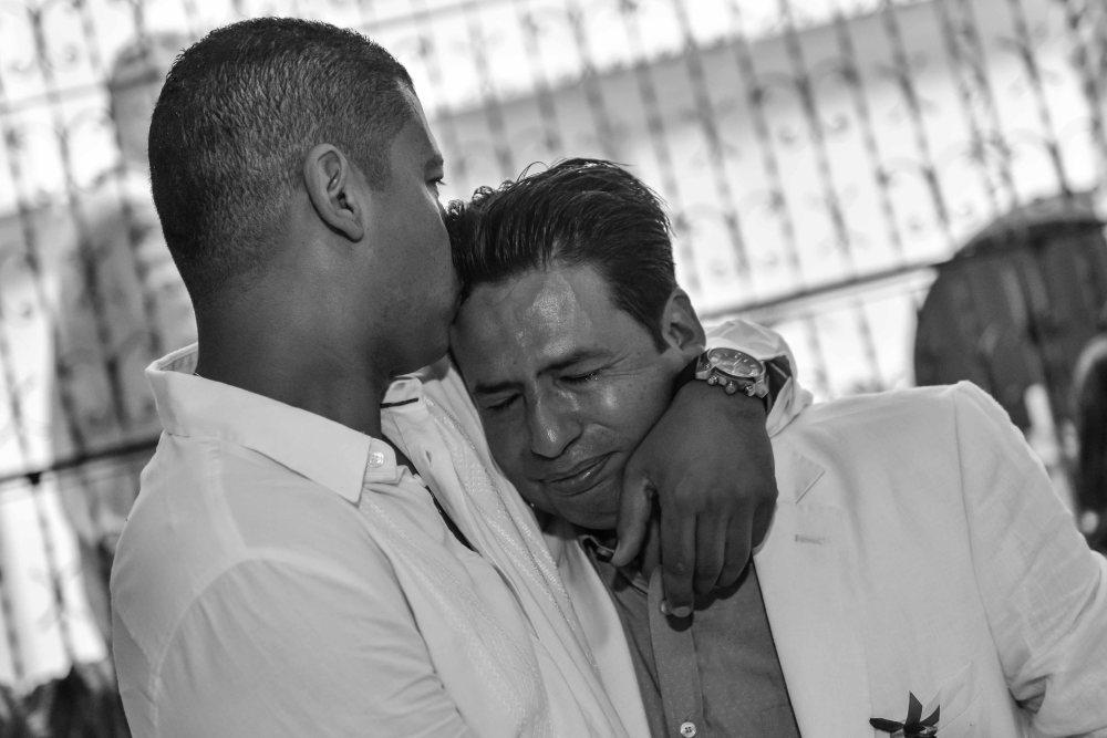 Fotografo de bodas en cartagena de indias, fotografia de bodas, bodas cartagena de indias Andrea y Andres-32