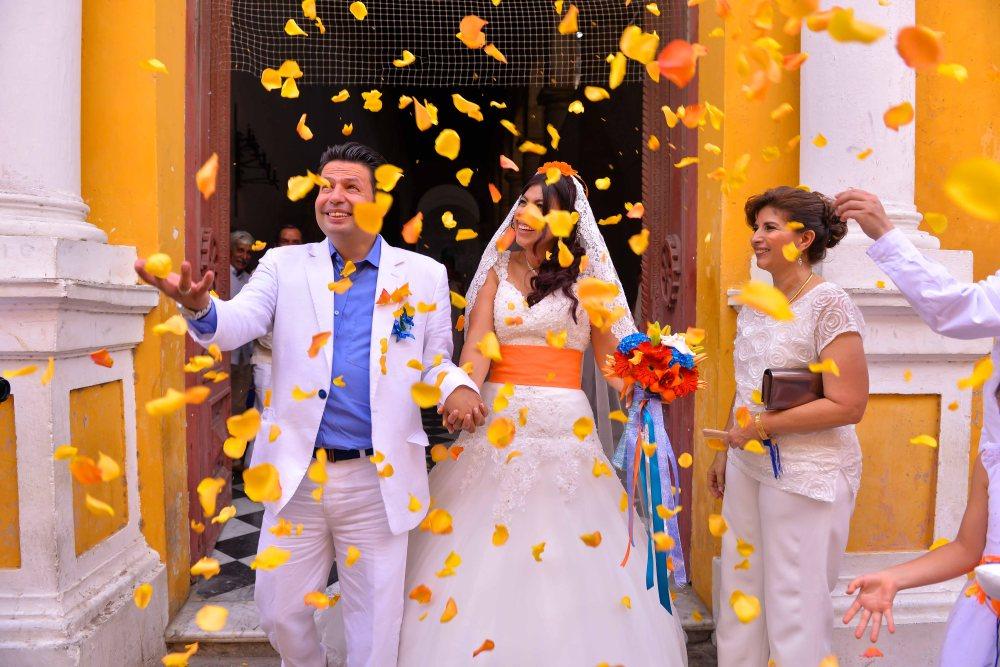 Fotografo de bodas en cartagena de indias, fotografia de bodas, bodas cartagena de indias Andrea y Andres-33