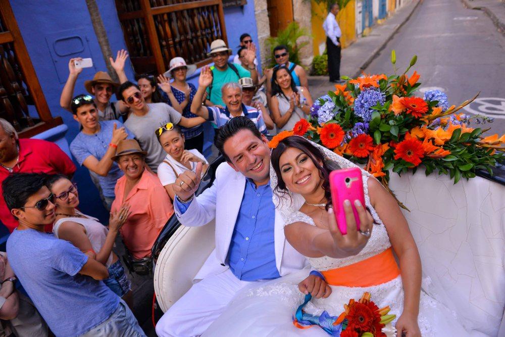 Fotografo de bodas en cartagena de indias, fotografia de bodas, bodas cartagena de indias Andrea y Andres-34