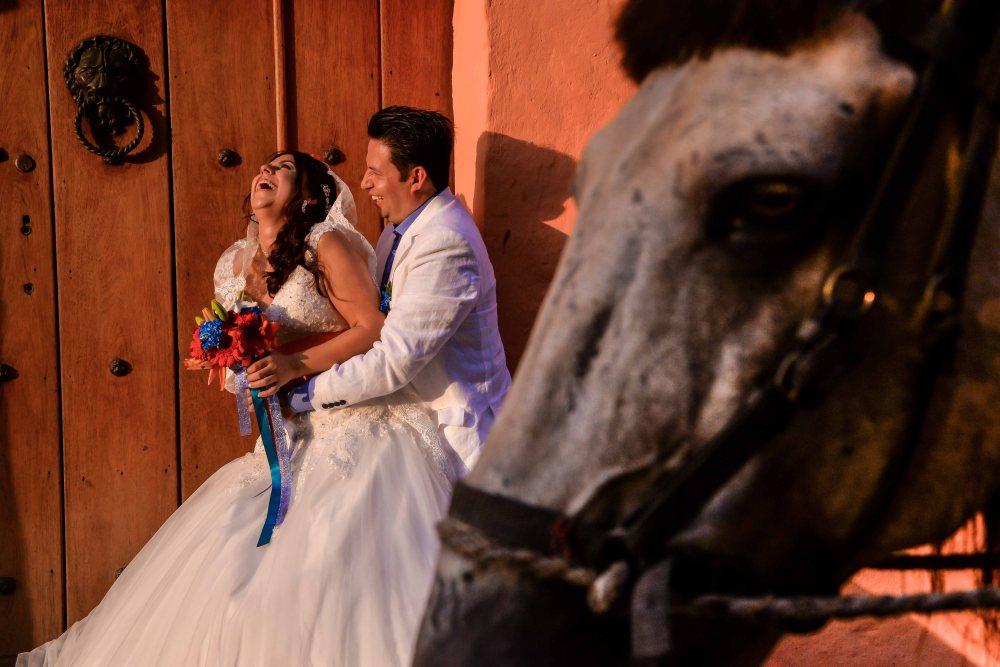 Fotografo de bodas en cartagena de indias, fotografia de bodas, bodas cartagena de indias Andrea y Andres-37