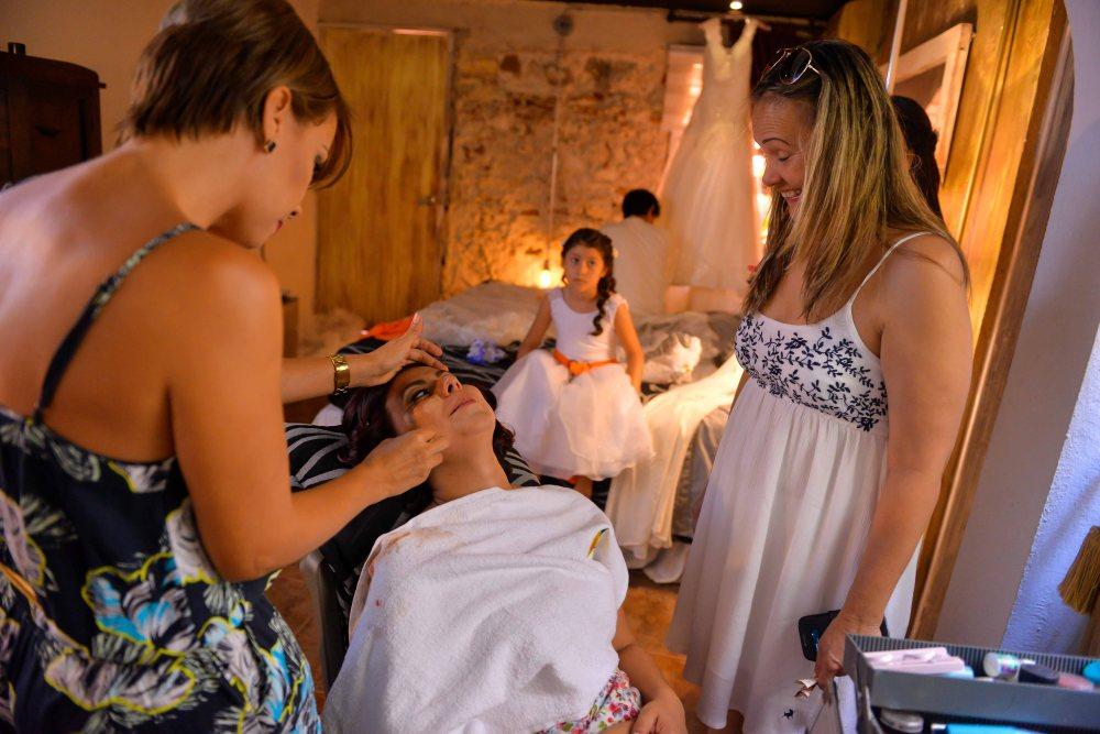 Fotografo de bodas en cartagena de indias, fotografia de bodas, bodas cartagena de indias Andrea y Andres-4