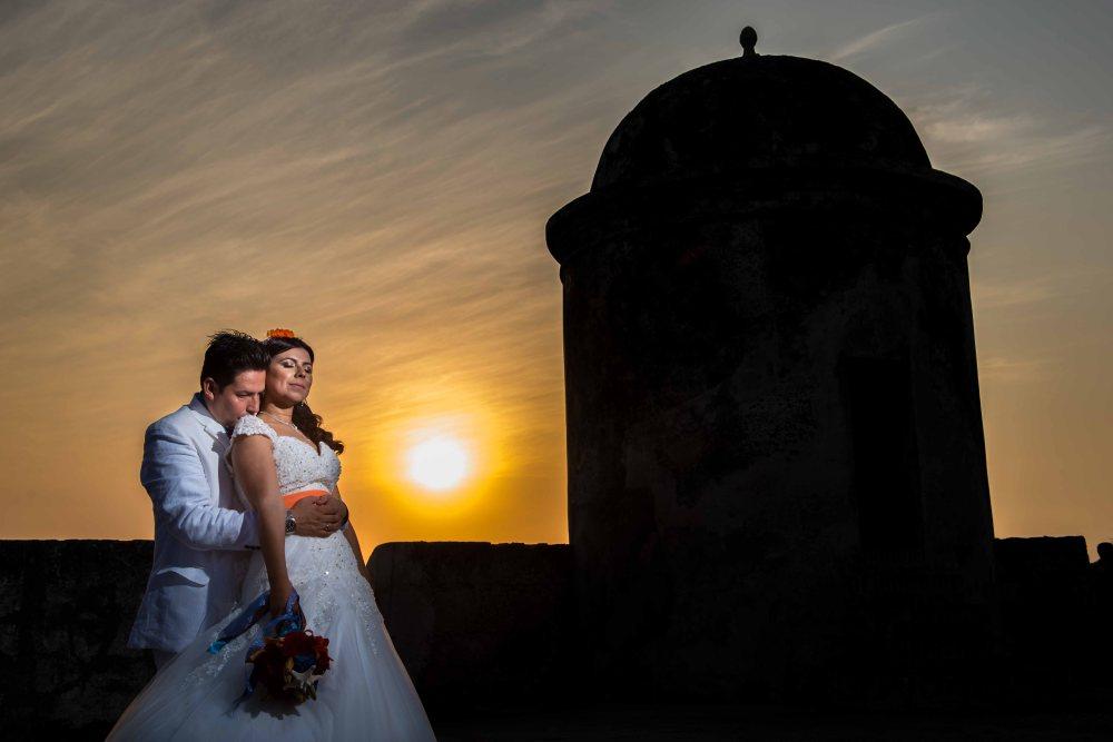 Fotografo de bodas en cartagena de indias, fotografia de bodas, bodas cartagena de indias Andrea y Andres-45