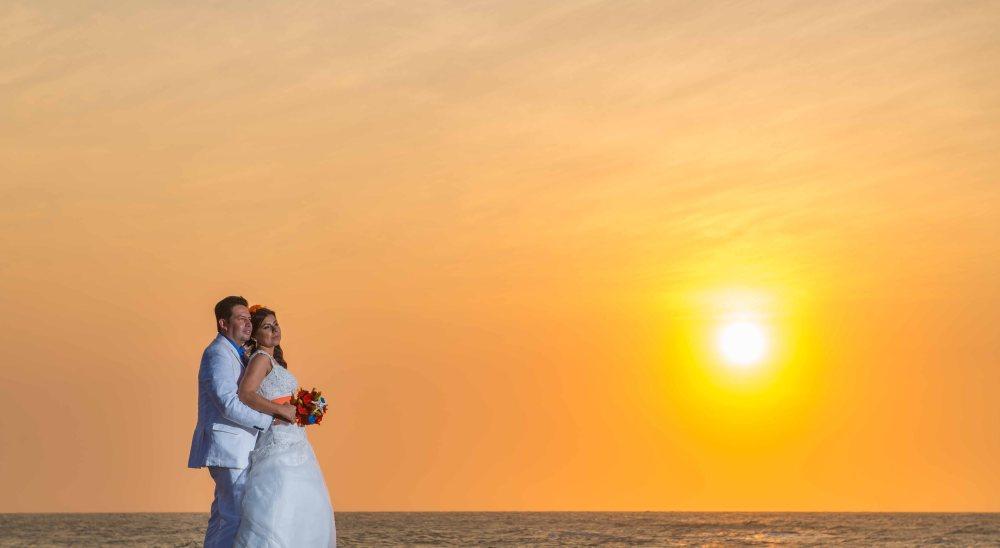 Fotografo de bodas en cartagena de indias, fotografia de bodas, bodas cartagena de indias Andrea y Andres-47