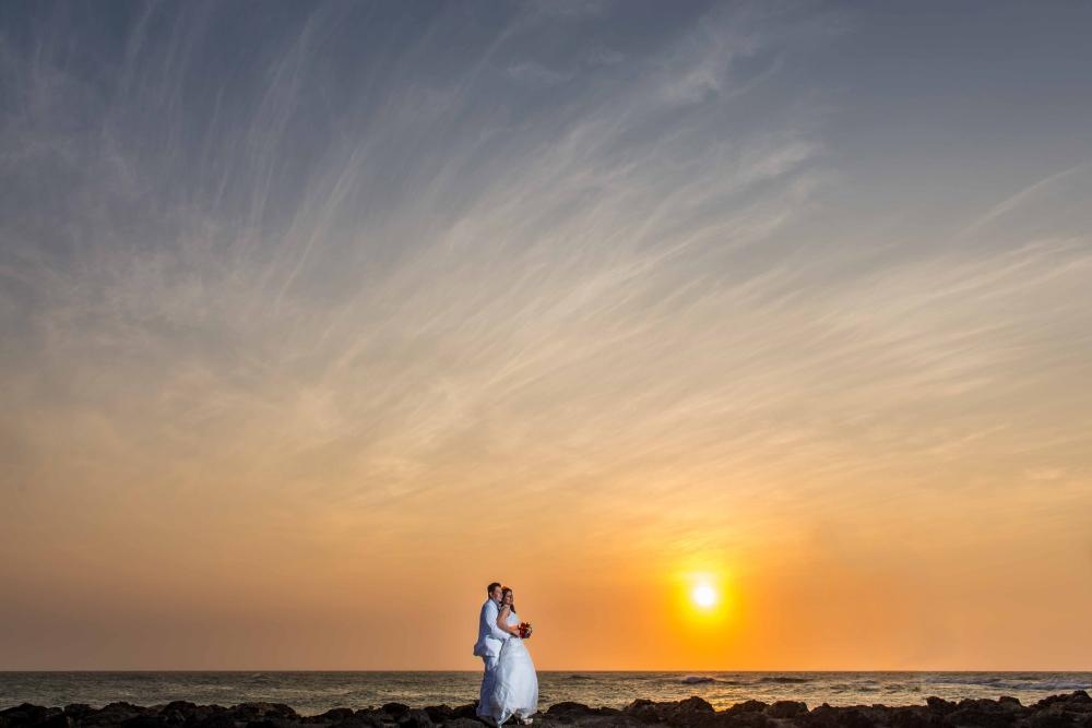 Fotografo de bodas en cartagena de indias, fotografia de bodas, bodas cartagena de indias Andrea y Andres-48