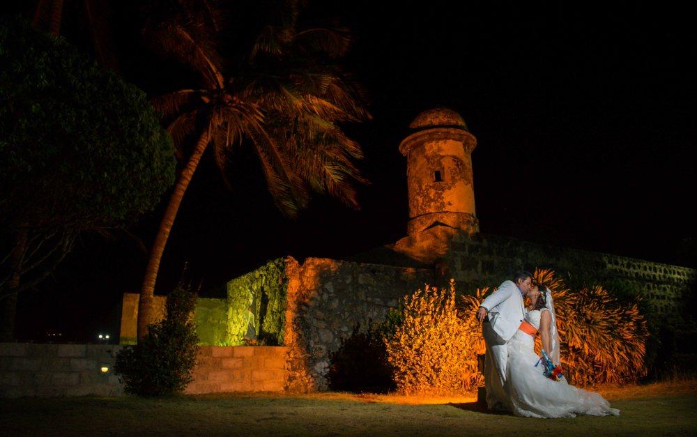 Fotografo de bodas en cartagena de indias, fotografia de bodas, bodas cartagena de indias Andrea y Andres-51