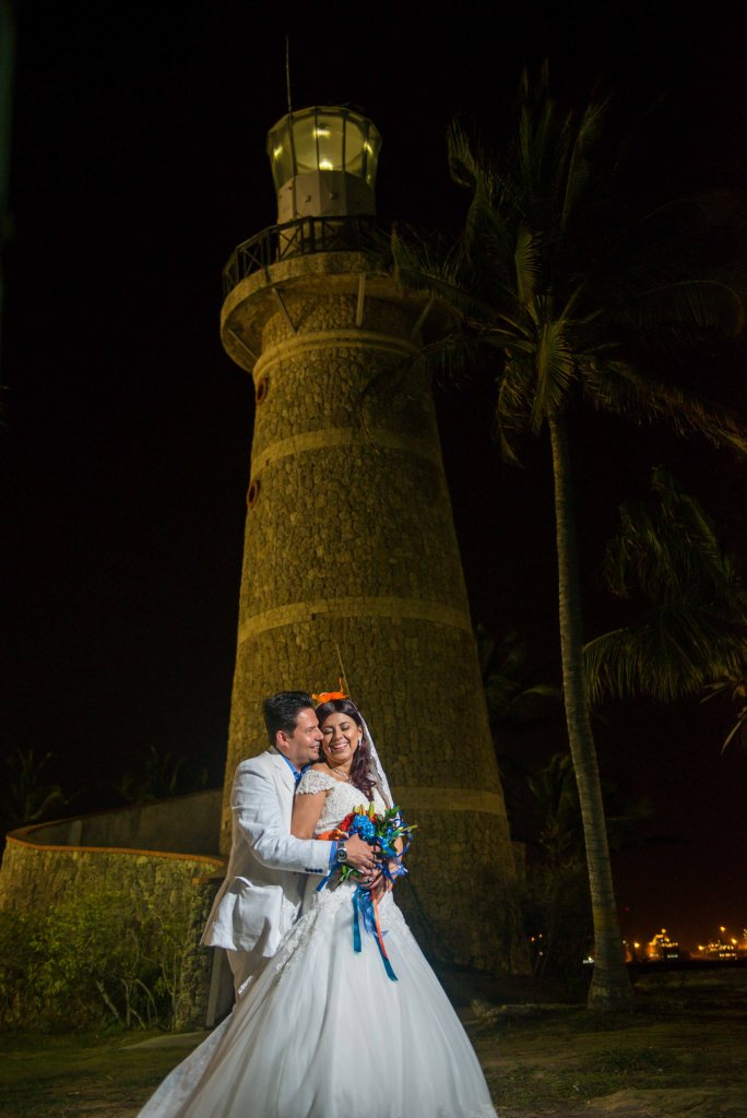 Fotografo de bodas en cartagena de indias, fotografia de bodas, bodas cartagena de indias Andrea y Andres-53