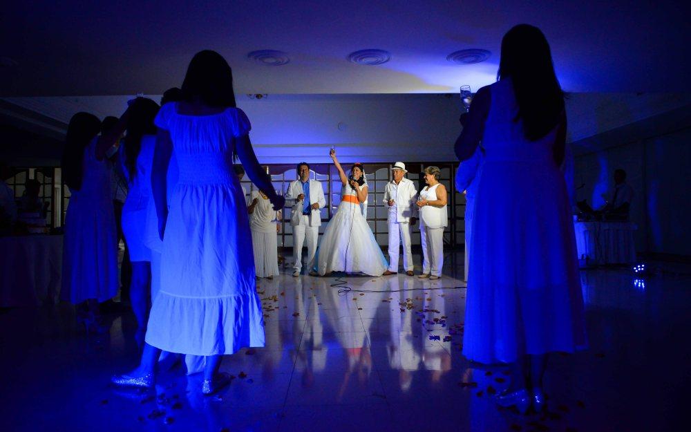 Fotografo de bodas en cartagena de indias, fotografia de bodas, bodas cartagena de indias Andrea y Andres-56