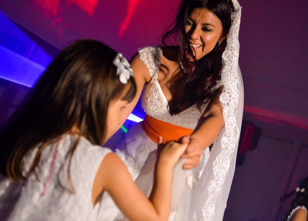 Fotografo de bodas en cartagena de indias, fotografia de bodas, bodas cartagena de indias Andrea y Andres-58