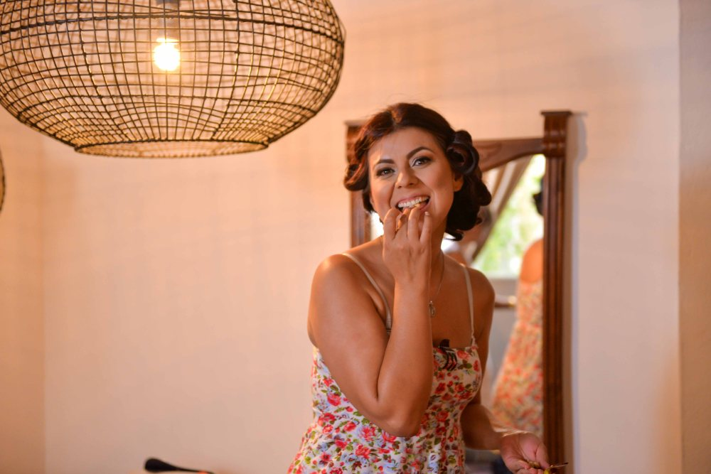 Fotografo de bodas en cartagena de indias, fotografia de bodas, bodas cartagena de indias Andrea y Andres-6