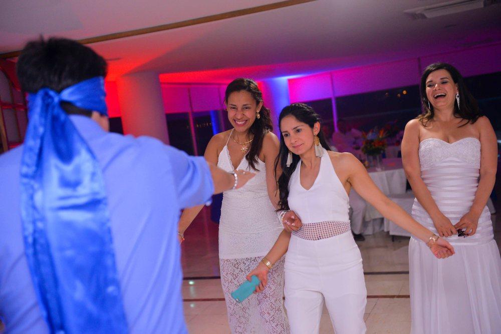 Fotografo de bodas en cartagena de indias, fotografia de bodas, bodas cartagena de indias Andrea y Andres-62