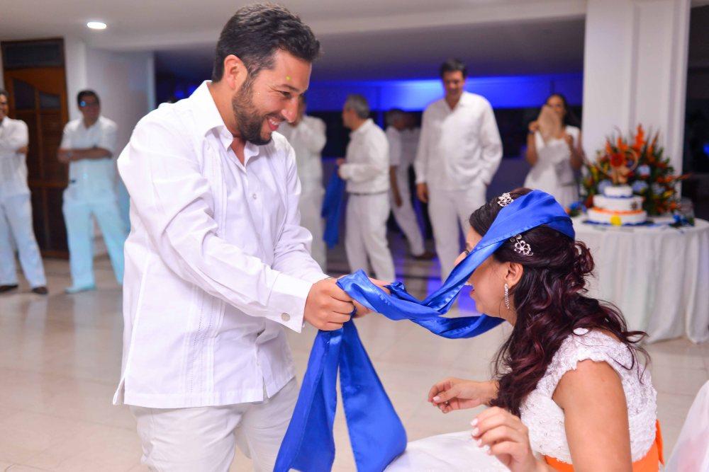 Fotografo de bodas en cartagena de indias, fotografia de bodas, bodas cartagena de indias Andrea y Andres-63