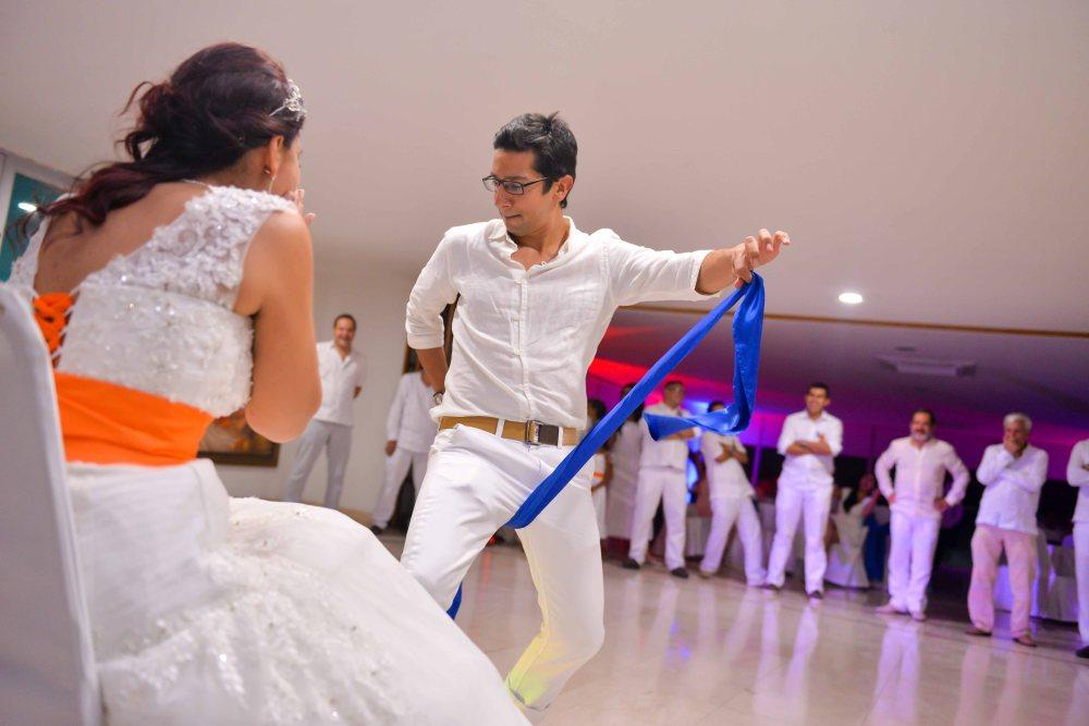 Fotografo de bodas en cartagena de indias, fotografia de bodas, bodas cartagena de indias Andrea y Andres-64