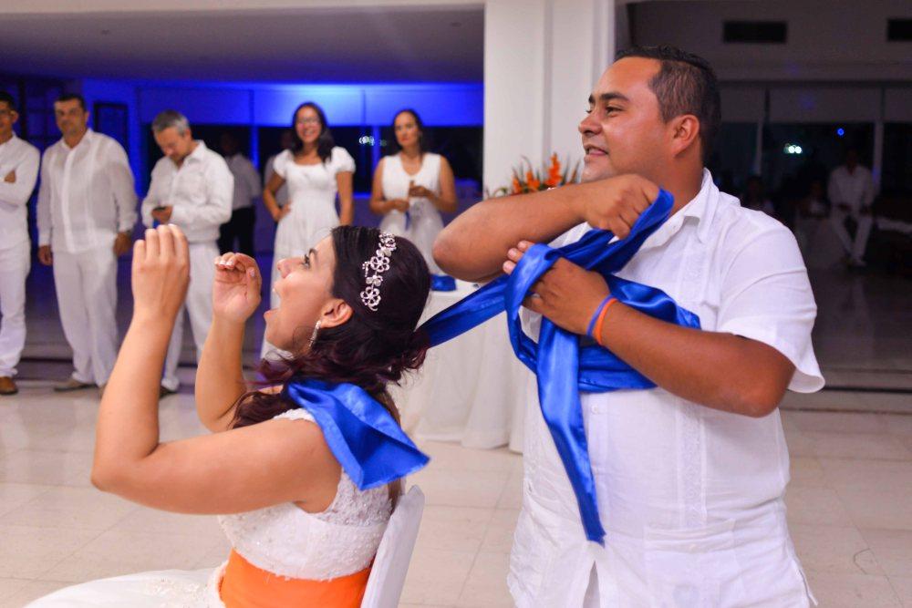 Fotografo de bodas en cartagena de indias, fotografia de bodas, bodas cartagena de indias Andrea y Andres-65