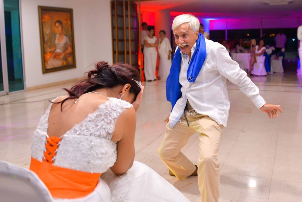 Fotografo de bodas en cartagena de indias, fotografia de bodas, bodas cartagena de indias Andrea y Andres-67