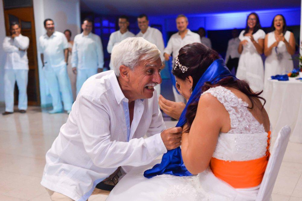 Fotografo de bodas en cartagena de indias, fotografia de bodas, bodas cartagena de indias Andrea y Andres-68
