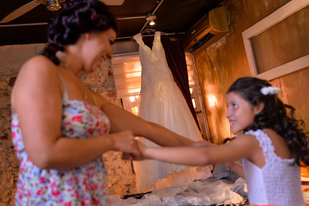 Fotografo de bodas en cartagena de indias, fotografia de bodas, bodas cartagena de indias Andrea y Andres-7