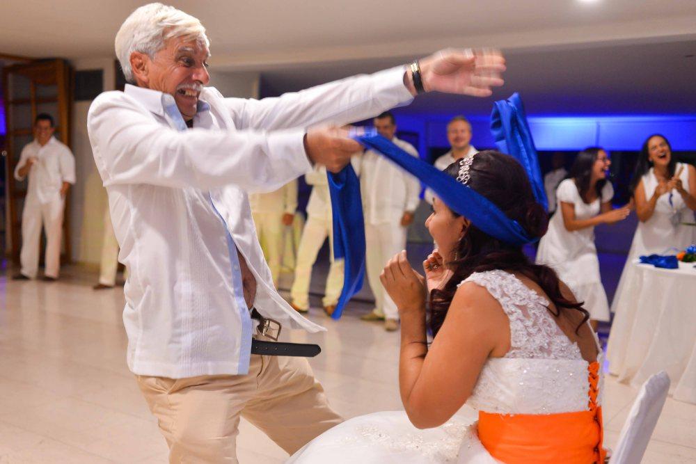 Fotografo de bodas en cartagena de indias, fotografia de bodas, bodas cartagena de indias Andrea y Andres-70
