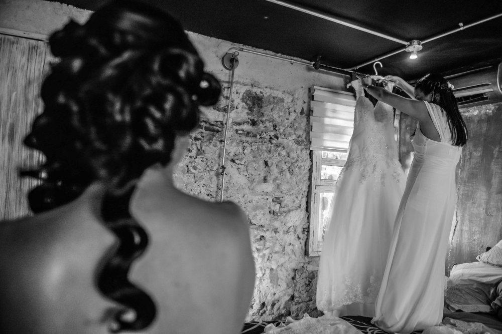 Fotografo de bodas en cartagena de indias, fotografia de bodas, bodas cartagena de indias Andrea y Andres-8